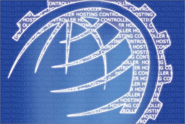 HC Banner design