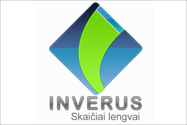 Inverus logo