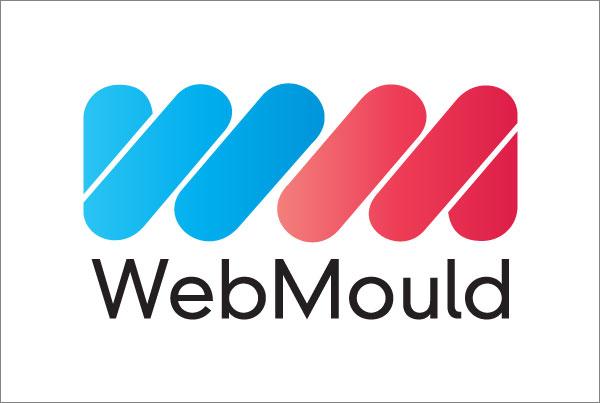 Webmould logo